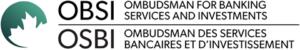 OBSI Logo